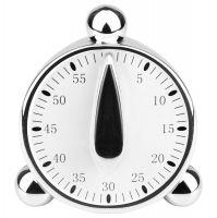 Kadeřnická minutka Q-45