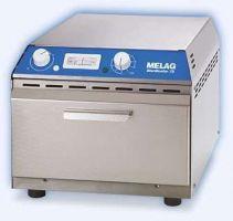 Sterilizátor Melag 75 s kazetou
