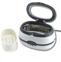 Ultrazvukový sterilizátor