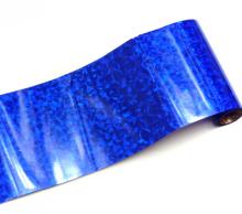 Zdobící fólie na nehty č.20 - délka 2m
