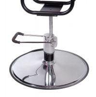 Dětské kadeřnické křeslo BW-10886