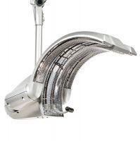 Infrazon / Klimazon závěsný BWH-180- stříbrný