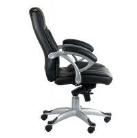 Kancelářské křeslo BX-5786 černý