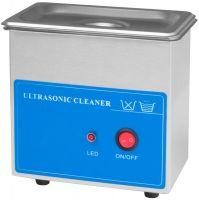 Ultrazvuková myčka ACV 607 0,7L 50W (AS)