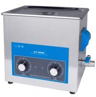 Ultrazvuková myčka ACV 990QT 9L 200W (AS)