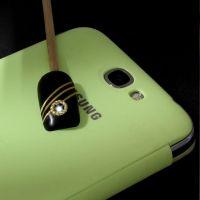 LED dioda na nehty NFC