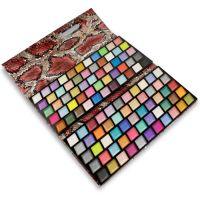 Miss Doozy - paleta očních stínů - pouzdro 110 barev YF-9853