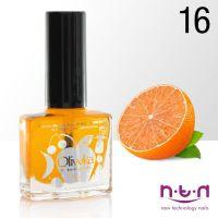 Olejíček na nehty s vůní mandarinky 10ml