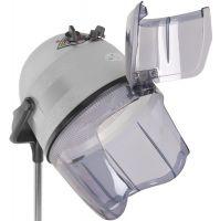 Vysoušecí helma na stativu GABBIANO LIV-202S 3 rychlostní IONIC