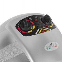 Vysoušecí helma na stativu GABBIANO LV-203S 3 rychlostní IONIC