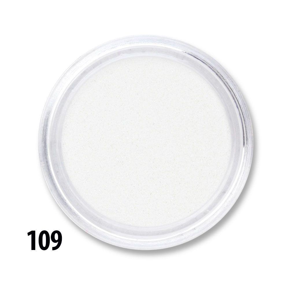 Glitterový prach č. 109 - nádobka