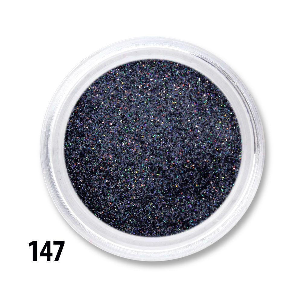 Glitterový prach č. 147 - nádobka
