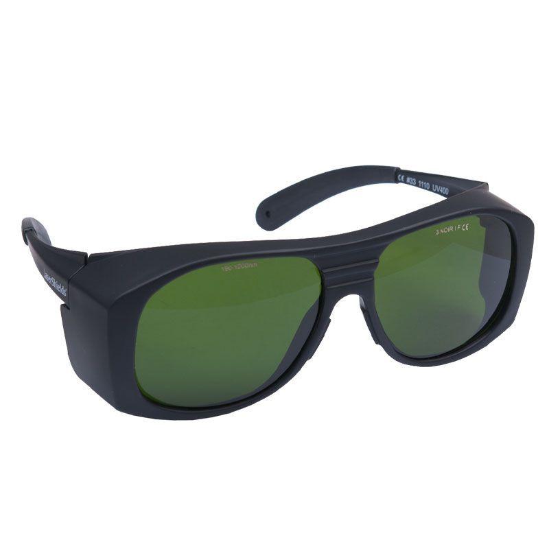Ochranné brýle IPL NoIR LaserShields