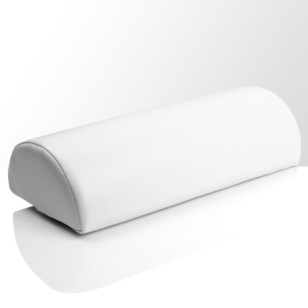 Podložka pod dlaň - SKAY - bílá