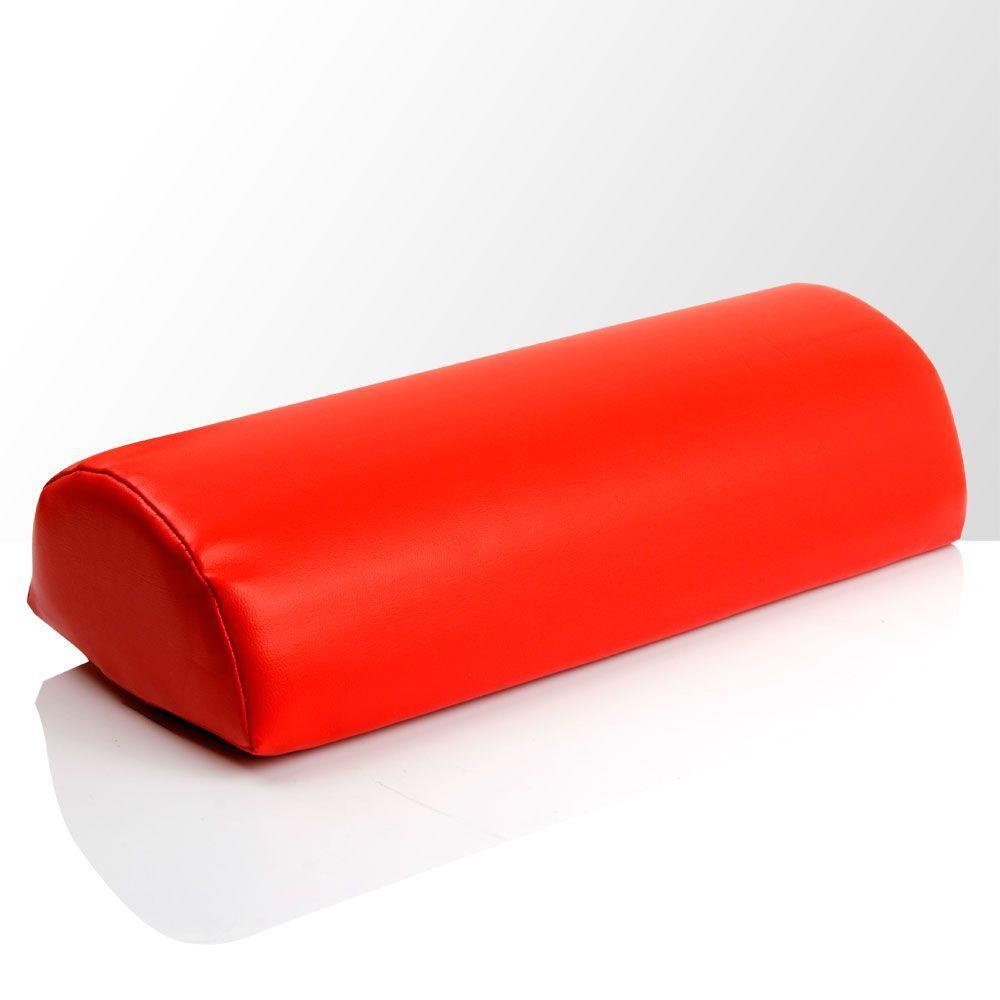 Podložka pod dlaň - SKAY - červená