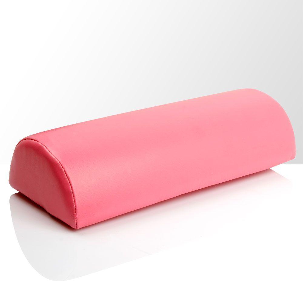 Podložka pod dlaň - SKAY - růžová