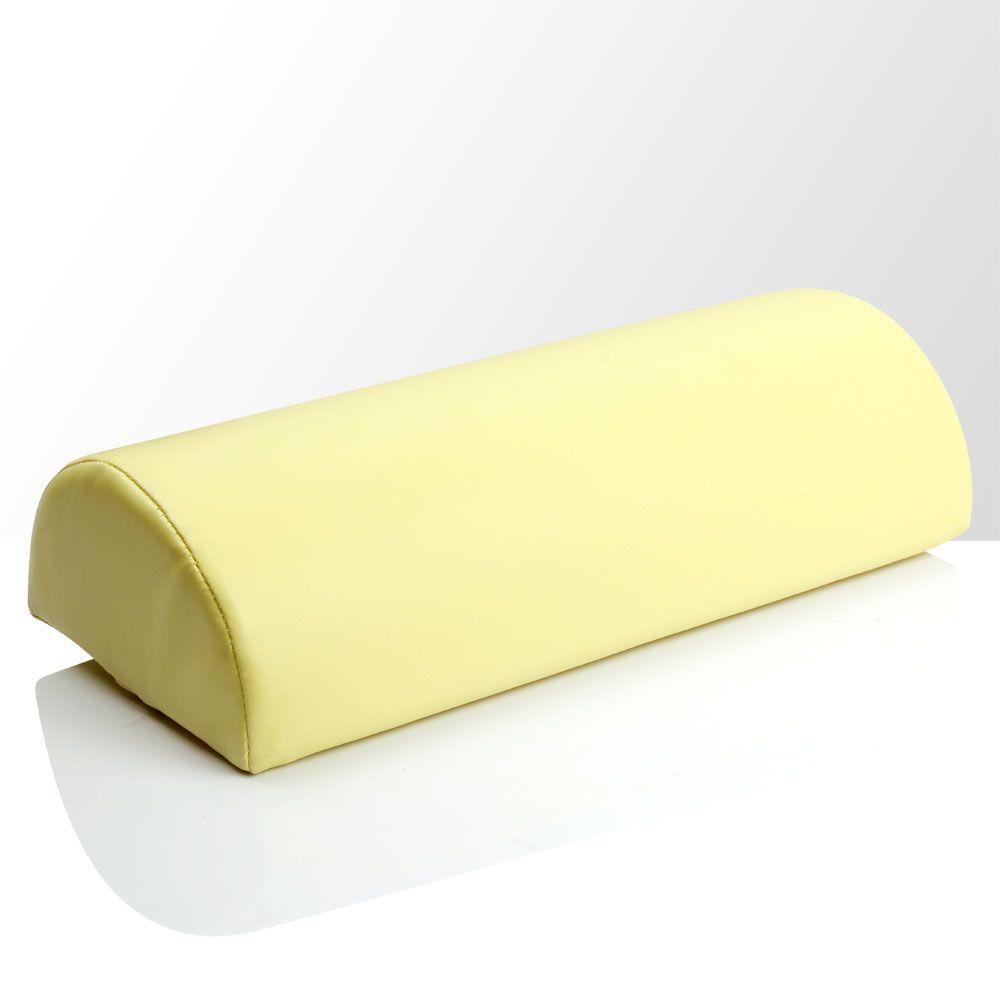 Podložka pod dlaň - SKAY - žlutá