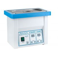 Ultrazvuková myčka CLEAN 50 PLUS 5l (AS)