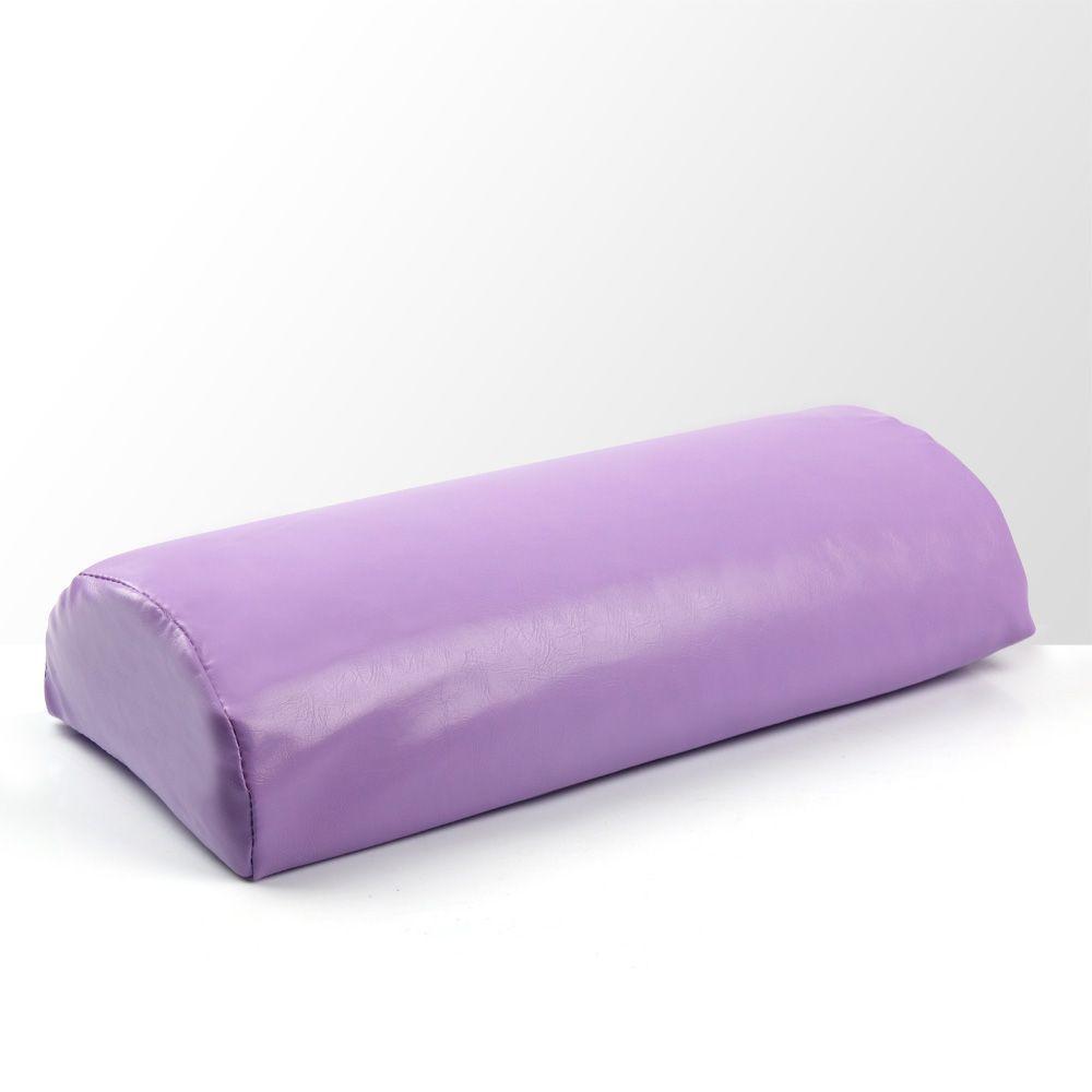 Podložka pod dlaň - fialová