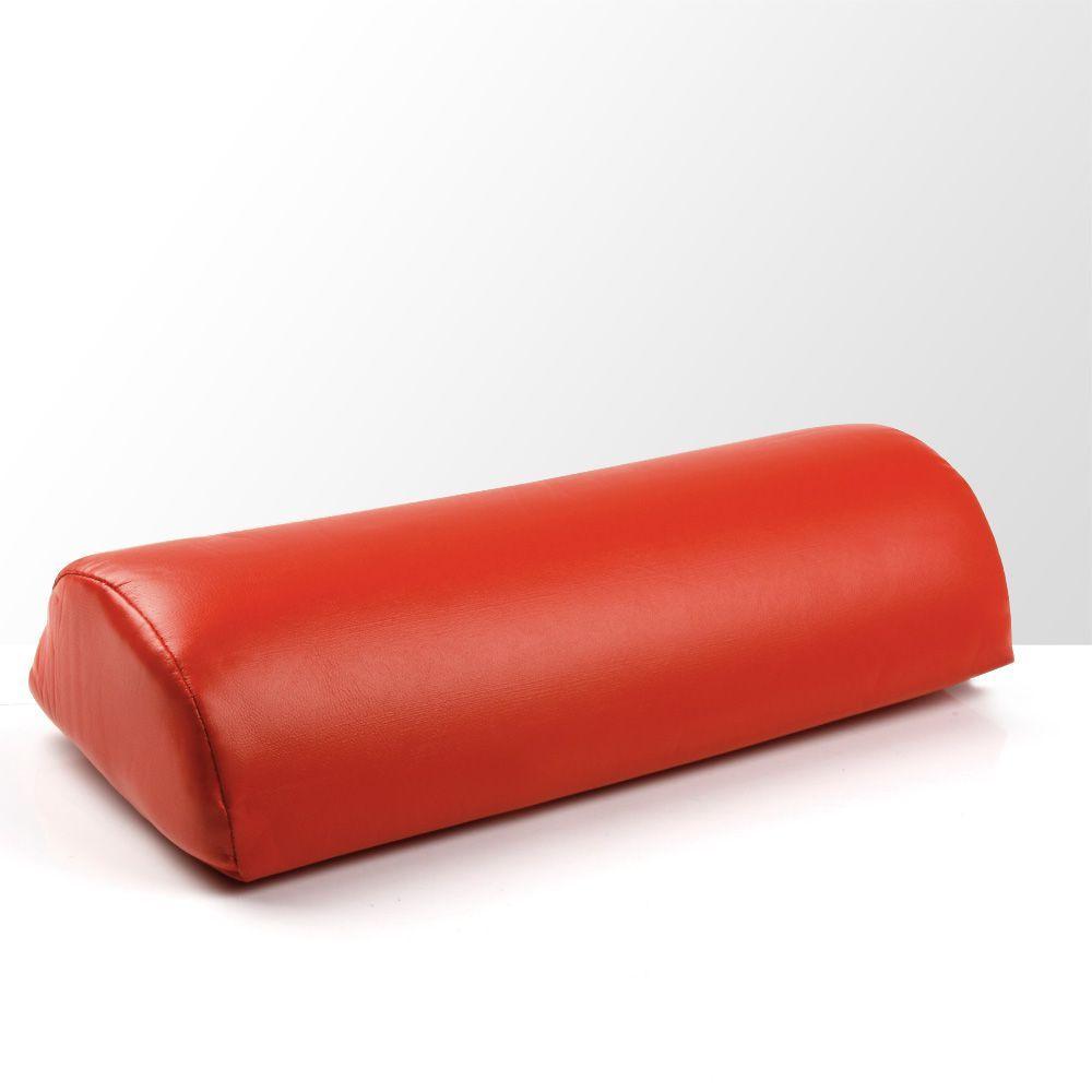 Podložka pod dlaň - oranžová