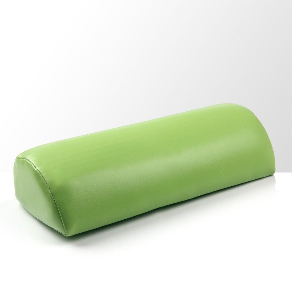 Podložka pod dlaň - zelená