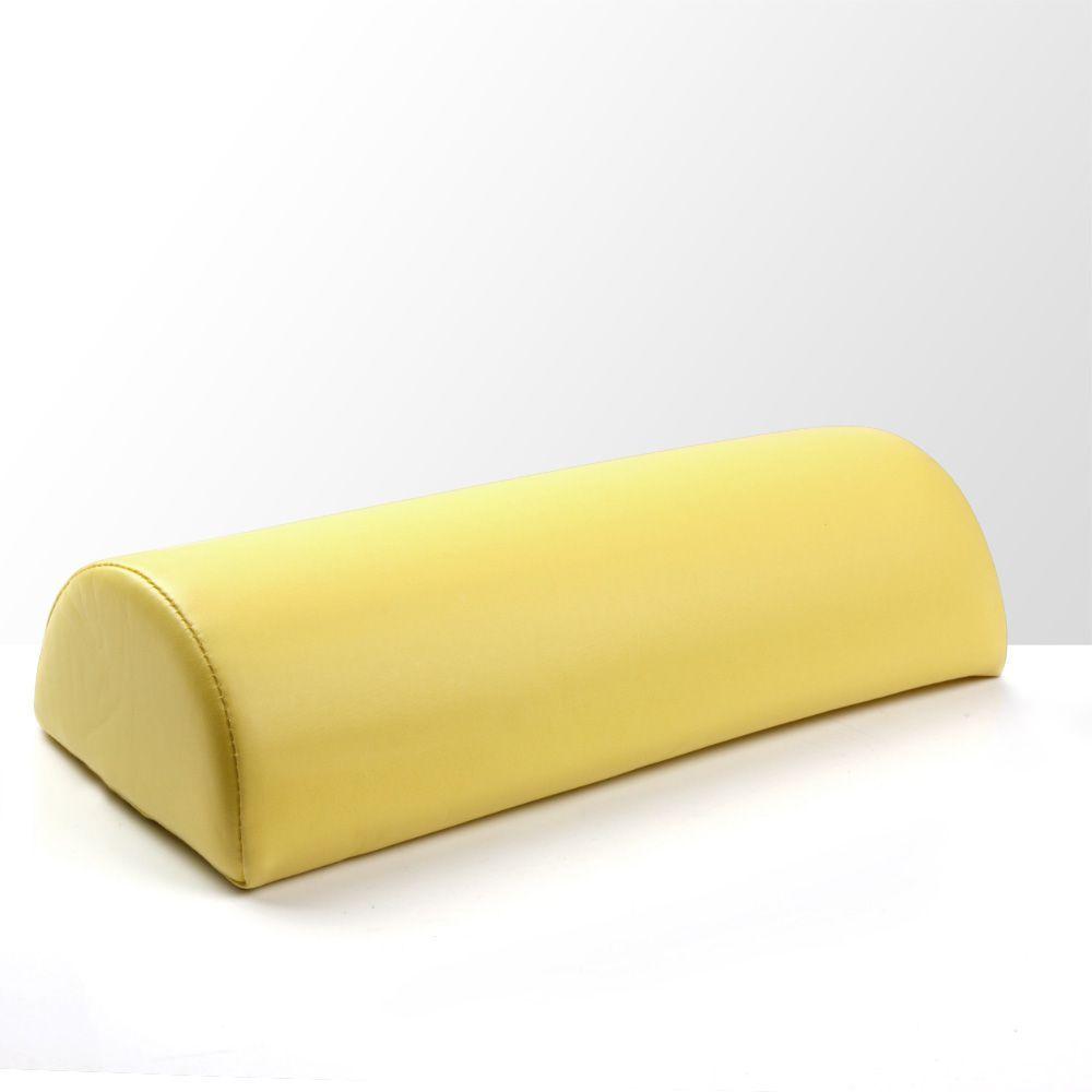Podložka pod dlaň - žlutá