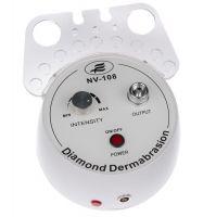 Diamantová mikrodermabraze 3v1 BN-108