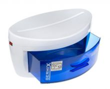 UV-C Sterilizátor B14-SM001