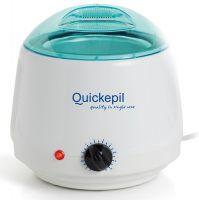 Ohřívač depilačního vosku QUICKEPIL 800-1000ml, 175W (AS)