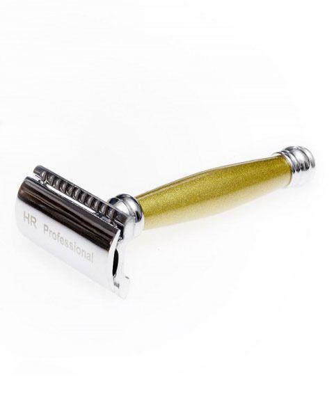 Holící strojek na žiletky HR Professional HR6522