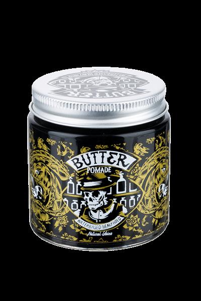 Pomáda na vlasy PAN DRWAL - Butter Pomade 120g
