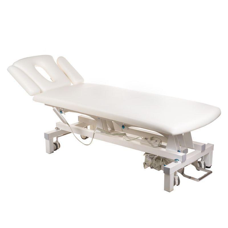 Elektrický rehabilitační stůl BD-S807B