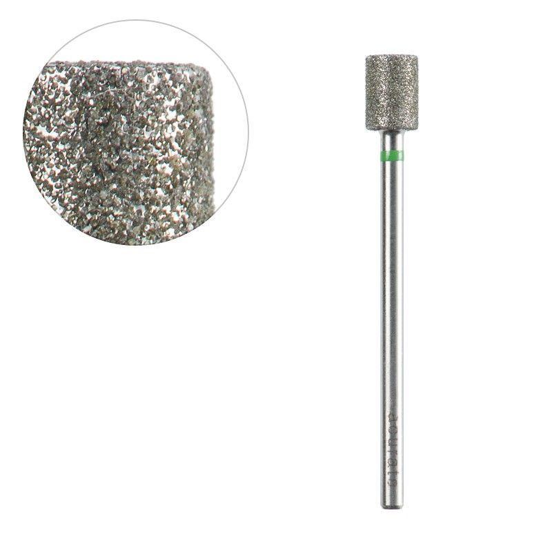 Frézka na pedikúru s diamantovým válečkem 5,5/7,0mm ACURATA