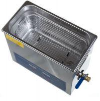 Ultrazvuková myčka 6L BS-UC6