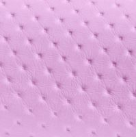 Manikérská podložka PIK růžová
