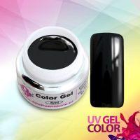 Barevný gel NEW LINE 30 - 5ml (ET)