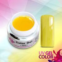 Barevný gel NEW LINE 35 - 5ml (ET)