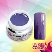 Barevný gel NEW LINE 46 - 5ml (ET)