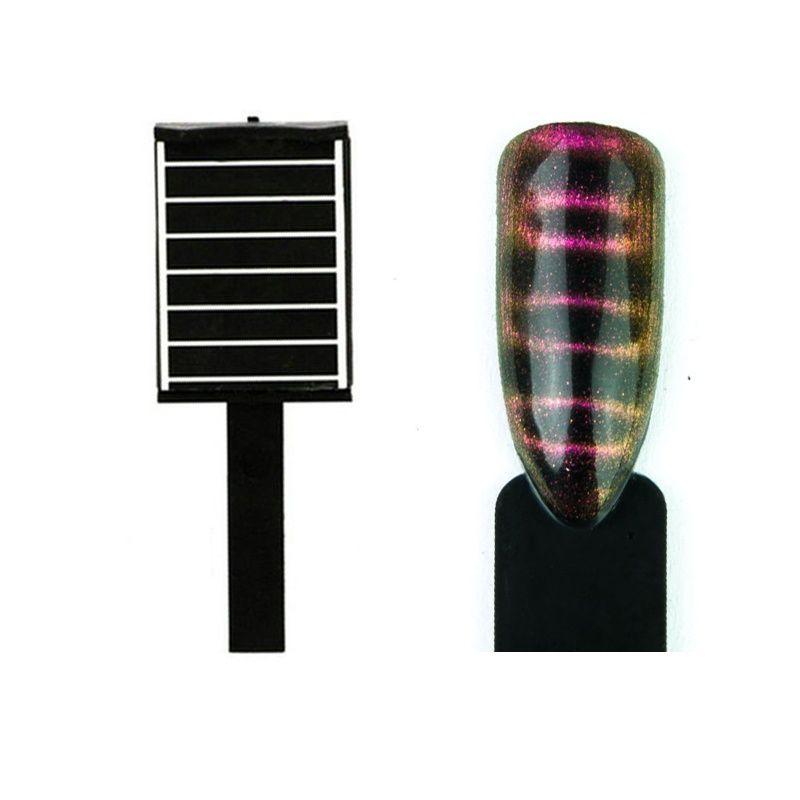 Magnetizér vzor N01 pro CATEYE POWDER