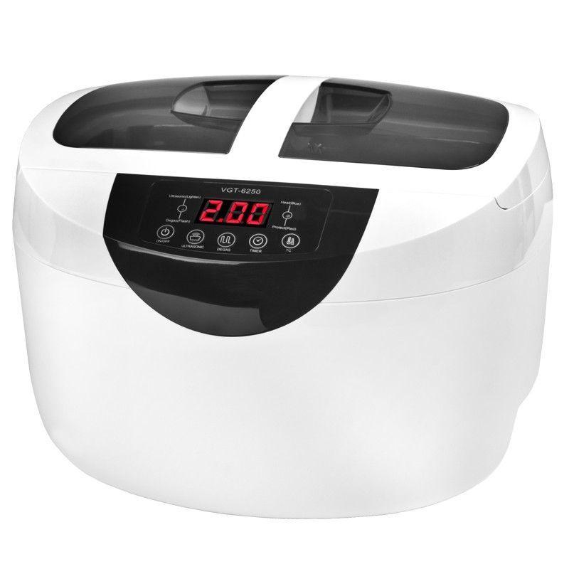 Ultrazvuková myčka UC-002