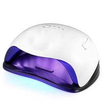 UV Lampa Dual LED 54W Premium (ET)