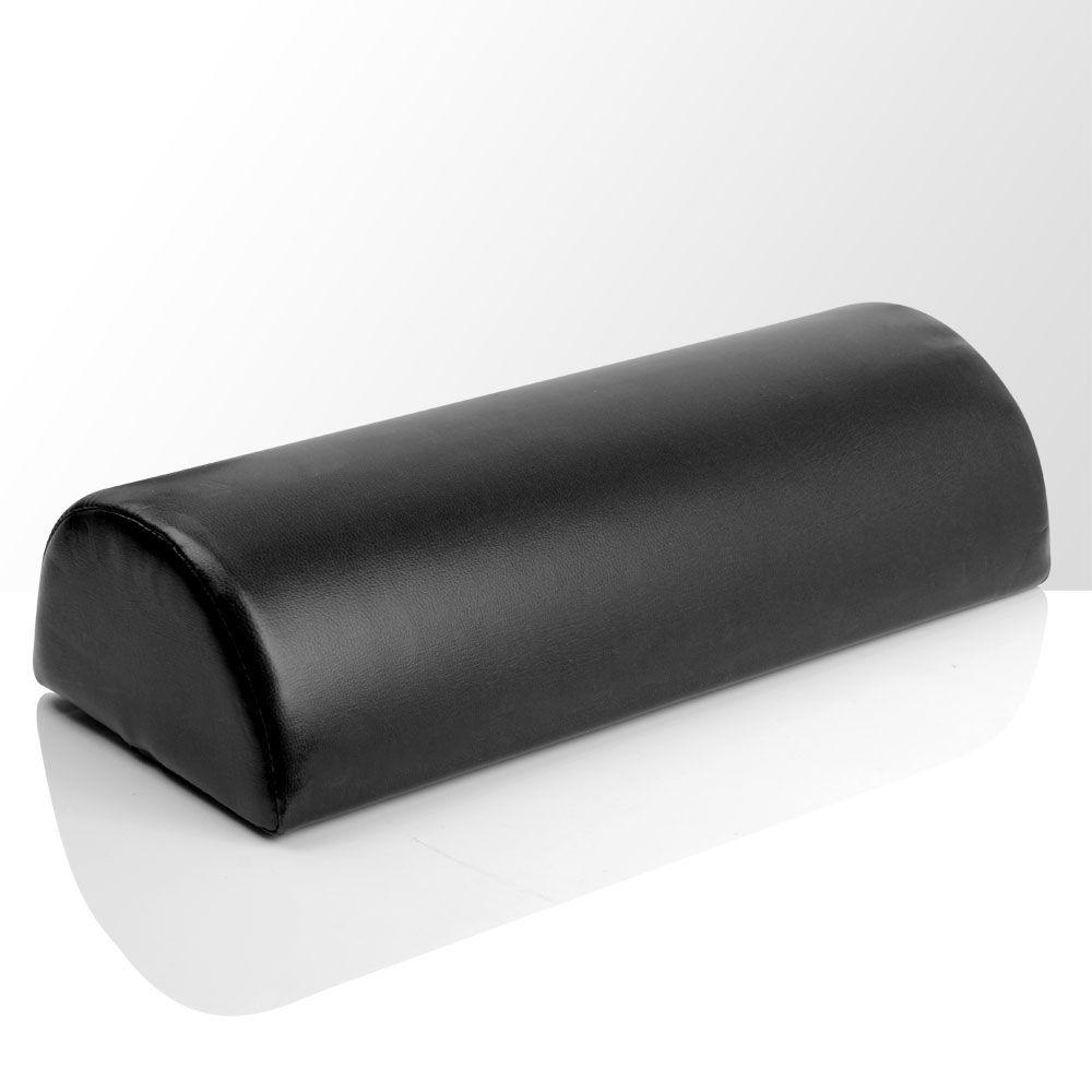 Podložka pod dlaň - SKAY - černá