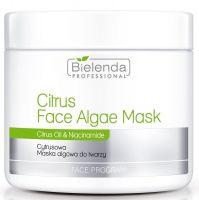 Bielenda Alginátová maska s citrusy 190 g