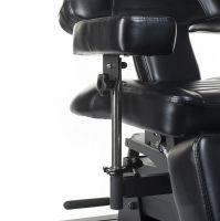 Elektrická tetovací židle KIMI INKOO
